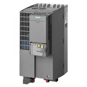 Siemens Sinamics G120C Variable Speed Drive 11kW