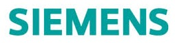 Siemens Solution Partner - Automation Drives