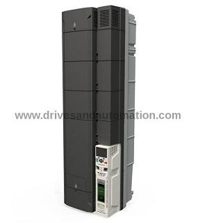 Unidrive M700 Series AC Drives