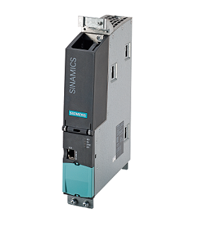 Multi Axis Drive Systems