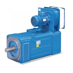 Sicme Motori MQ Series Product Image
